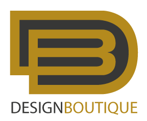 DESIGNBOUTIQUE